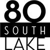 80-South-Lake-logo