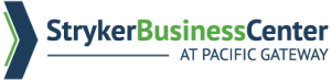 strykerBusinessCenter_logo