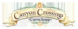 canyon-crossings-logo