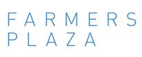 farmers plaza logo